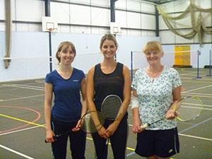 Scorpions-Badminton-Dover1