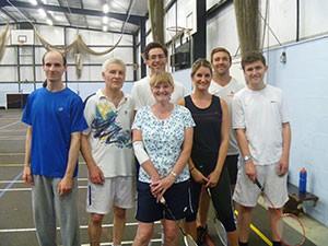 Scorpions-Badminton-Dover2