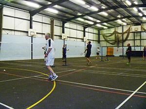 Scorpions-Badminton-Dover5